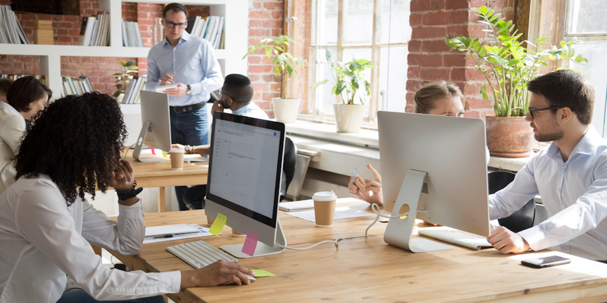 How To Motivate Employees After Layoffs