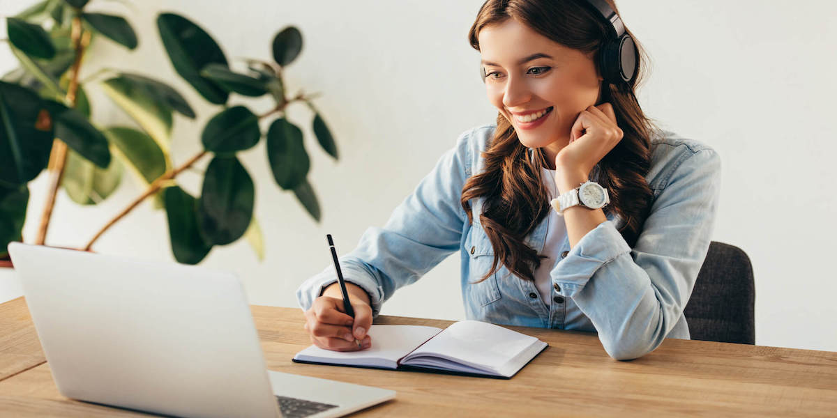 Recruiting Webinars: The New, Overlooked Talent Strategy?
