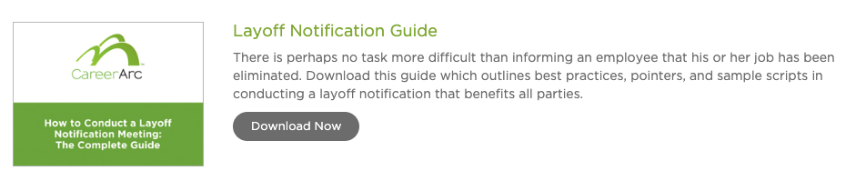 Layoff Notification Guide download