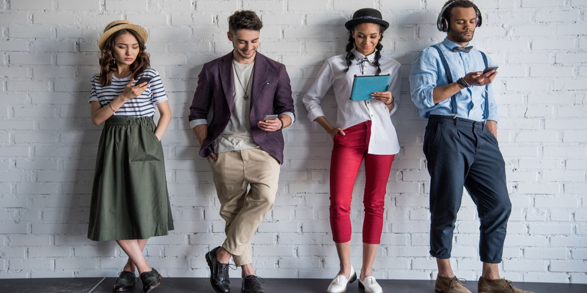 How to Position Your Employer Branding for Millennials