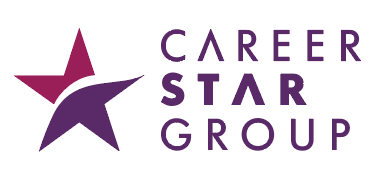 CareerArc and Career Star Group partner