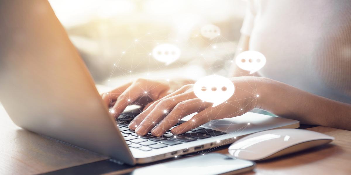 Reddit Recruitment: The Best-Kept Secret in Sourcing Top Candidates - Webinar Recap