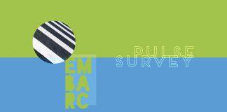 EMBARC Pulse Survey