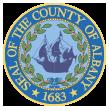 Albany County Jobs