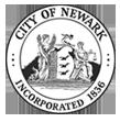 Newark TweetMyJob