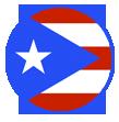 TweetMyJobs Puerto Rico