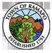 Ramapo Jobs Connector