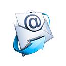 Job Alert Emails