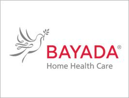 BAYADA Home Health Care Case Study