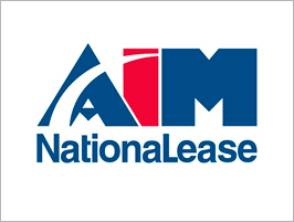 AIM NationaLease Case Study