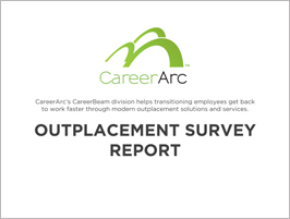 Outplacement Survey Report