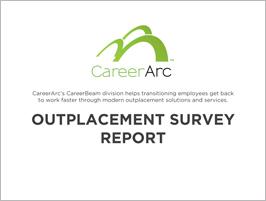 Outplacement Survey Report