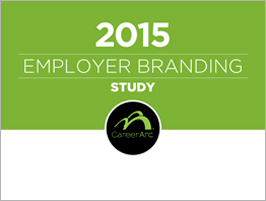 Employer Branding Study