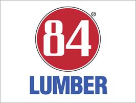 84 Lumber Case Study