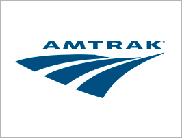 Amtrak Social Recruiting Case Study