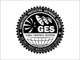 DRS Global Enterprise Solutions Case Study