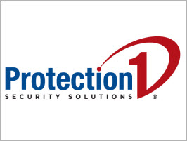 Protection 1 Case Study