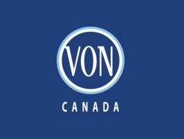 VON Canada Case Study