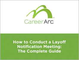 Layoff Notification Guide