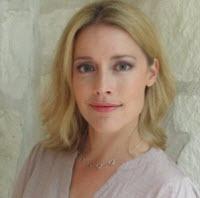 Jennifer Newbill