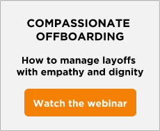 layoffs webinar call to action